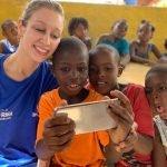 Missão Haiti (3)