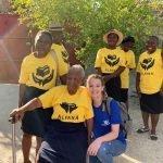 Missão Haiti (31)