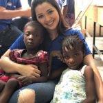 Missão Haiti (32)