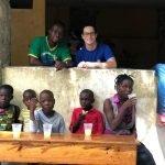 Missão Haiti (33)