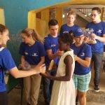 Missão Haiti (34)