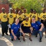 Missão Haiti (36)