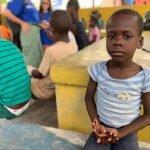 Missão Haiti (4)