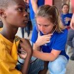 Missão Haiti (40)