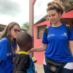 Missão Haiti (41)