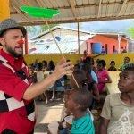 Missão Haiti (43)