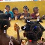 Missão Haiti (44)