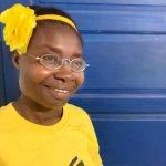 Missão Haiti (7)