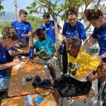 Missão Haiti (9)