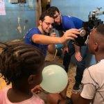 Missão Haiti
