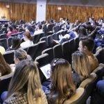 aula-histologia-microbiologia-2