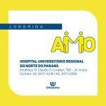 campanha-amo-londrina