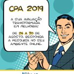 CPA UniCesumar
