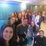 Curitiba + Fisio