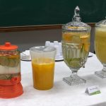 Semana Acadêmica de Nutrição
