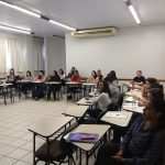workshop-carreira-2