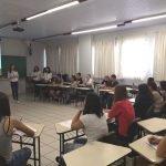 workshop-carreira-4