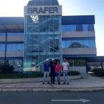 visita-unicesumar-brafer-1
