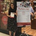 livro-fashion-law