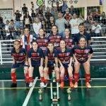 UniCesumar Copa FAE
