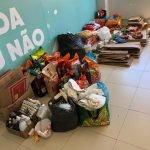 ARRECADACAO ONGS CURITIBA (2)