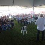 Dia de Campo da UniCesumar