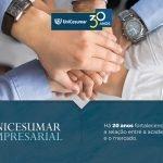 UniCesumar Empresarial