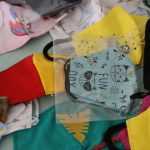 MASCARAS INFANTIS MODA CENITAS (30)