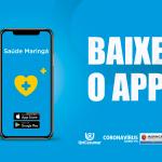 SAÚDE-MARINGÁ-UNICESUMAR