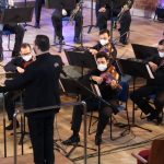 250 anos de Beethoven