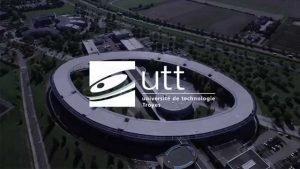 Parceria entre UniCesumar e Universidade de Troyes oferece intercâmbio na França