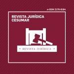 3903-periodico_juridica