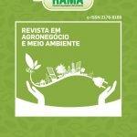 3903-periodico_rama