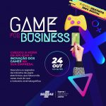 game-for-business