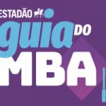 guia-do-mba