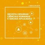 3903-capa_ciencias_humanas_e_sociais_aplicadas