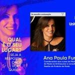 4575_assessoria_anapaula_campanha_da_mulher2021