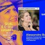 4575_assessoria_baron_campanha_da_mulher2021