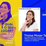 4575_assessoria_thaise_campanha_da_mulher2021