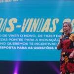 BOAS-VINDAS DIA 1 (25)