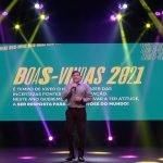 BOAS-VINDAS DIA 1 (34)