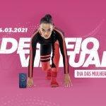 desafio_virtual_dia_das_mulheres