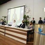 Ministro da Educação Visita a UniCesumar de Maringá (12)