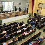 Ministro da Educação Visita a UniCesumar de Maringá (2)