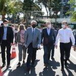 Ministro da Educação Visita a UniCesumar de Maringá (4)