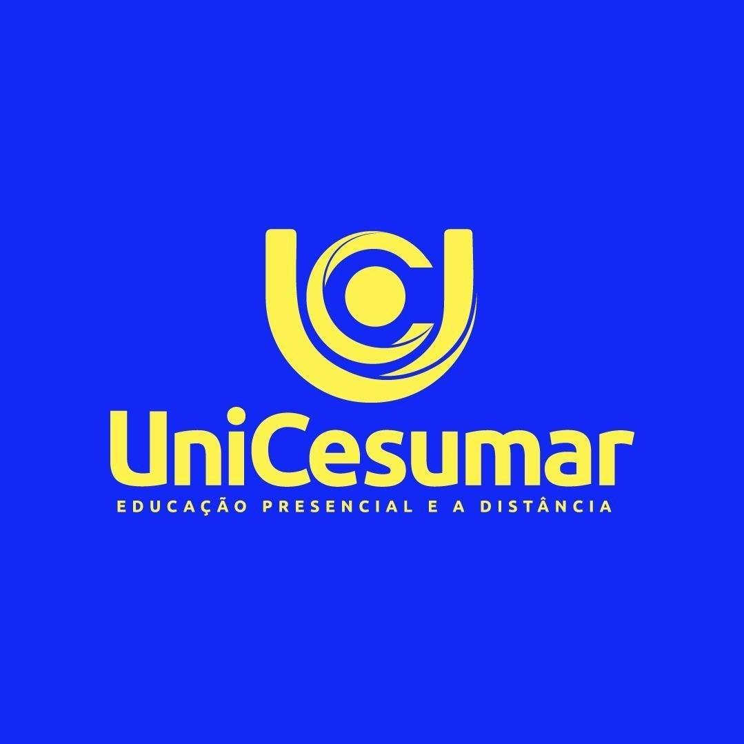 Alunos da UniCesumar orientam na elaboração de currículos e darão mini curso de oratória
