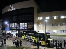 270 x 200 bus