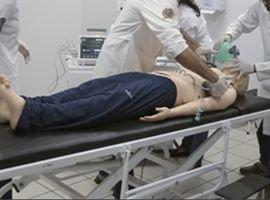 UniCesumar abre inscrições para especializações em Residência Médica em Corumbá