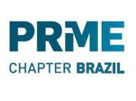 PRME Brazil seleciona artigos acadêmicos sobre ODS