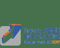 Prêmio Belas Artes ABED 2017. Categoria: Material didático on-line; 1º lugar: material de curso de Gastronomia.